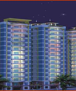 aspire-raasiassociates-hitechcity-residential-property- FEATURE PROJECT