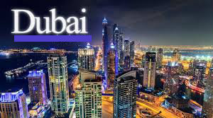 Dubai is the most attractive real estate market for many countries