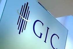 Singapore's sovereign wealth fund GIC Pte Ltd is again betting on India's real estate sector