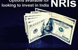 Indian realty market provides lucrative investment opportunities to non residents