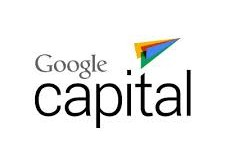 Google Capital Invests In Indian Real-Estate Platform CommonFloor