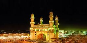 Hyderabad realty lags, but looks set for revival