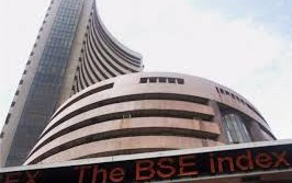 Ryerson partners with BSE to launch investment fund for Indian startups