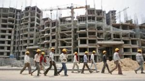 PE Investment in Realty Up Two-Fold to Rs 15,410 Crore in 2014