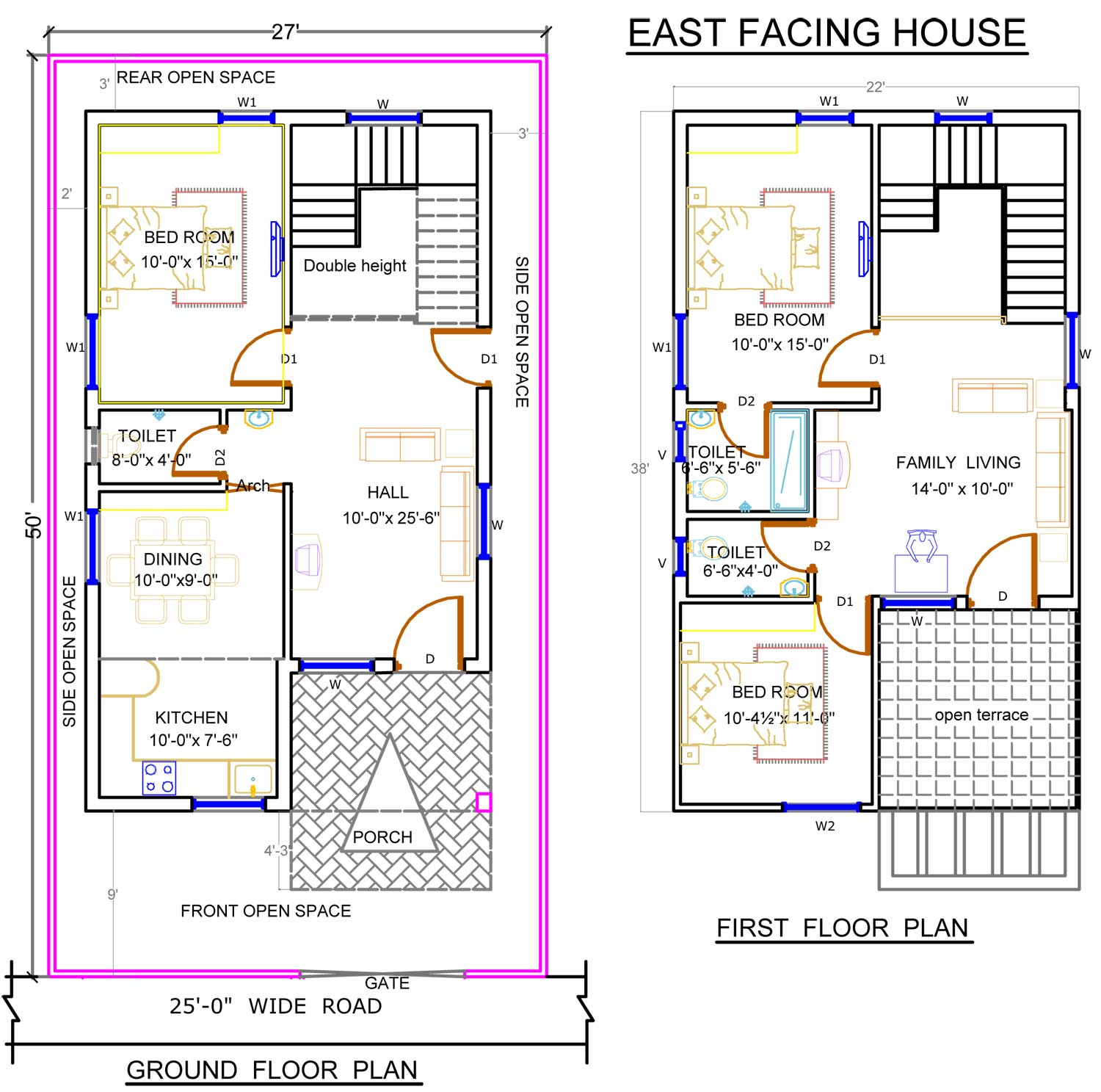 Buy an independent house  flat in Hyderabad  Bommaku RNS