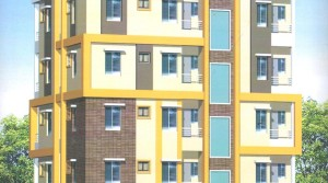 Buy 2BHK in Hyderabad at Boduppal @ 19 Lakhs
