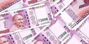 Effects of Demonetization on Real Estate in India