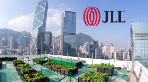 Hyderabad takes top spot in JLL global city momentum index