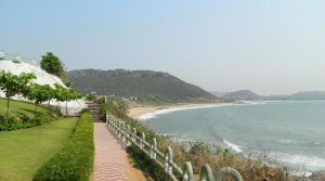 State government set to raise land value in some parts of Visakhapatnam