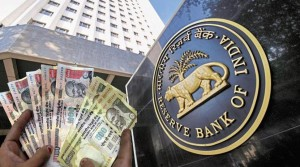 RBI saves Indians from crypto collapse