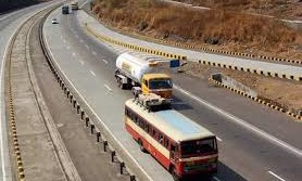 CM CHANGES THE REGIONAL RING ROADS TO WORLD EXPRESS HIGHWAY