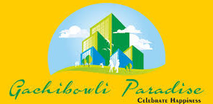 BUY FARM LAND PLOTS IN GACHIBOWLI PARSDISE COUNTY AT PATANCHERU