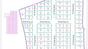 2BHK PLOTS AND INDEPENDENT HOUSE NEAR PATANCHERU