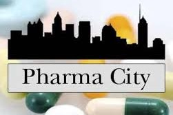 Pharma city Giving josh to Real estate sector in Hyderabad