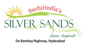 Sliver Sands Open Plots at Patancheru