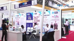 SBI property  Show  on Feb 2nd and 3rd