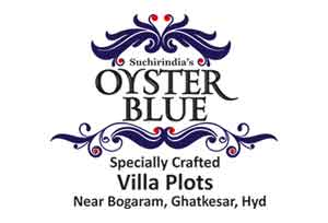 Oyster-Blue