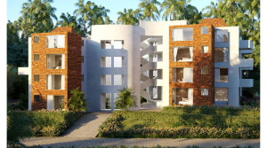 Flat for sale at Reis Magos,GOA