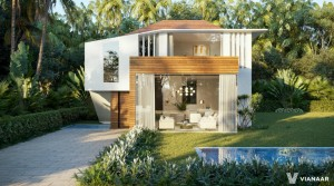 3BHK Villas sale at Assagao,Goa