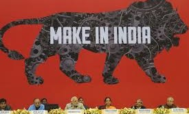 us companies seeking to move manufacturing base to india