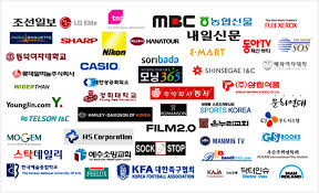 Korean companies are  interested move out of China to India