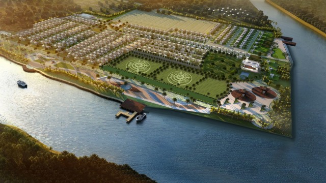 Alakananda-RiverFront-New-Masterplan-for-Website