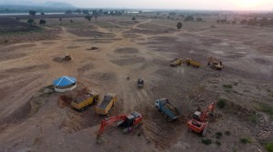 Alakananda-RiverFront-Site-Progress-Photo-PreWorks-11
