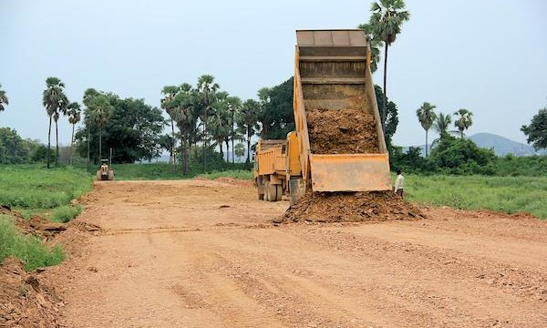 Alakananda-RiverFront-Site-Progress-Photo-Works-6