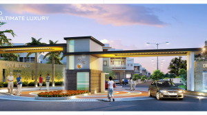 Dev Istana Homes Brochure (2)-05