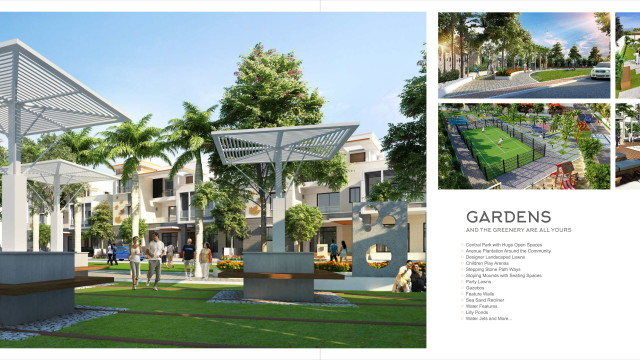 Dev Istana Homes Brochure (2)-06