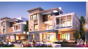 Dev Istana Homes Brochure (2)-07