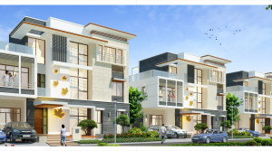 Dev Istana Homes Brochure (2)-08