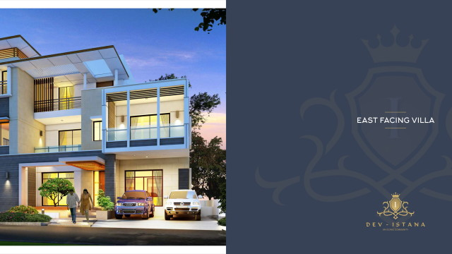 Dev Istana Homes Brochure (2)-09