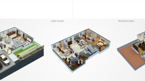 Dev Istana Homes Brochure (2)-13
