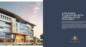 Dev Istana Homes Brochure (2)-18