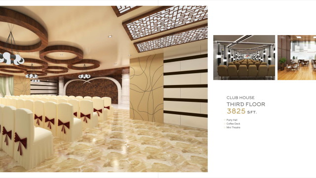 Dev Istana Homes Brochure (2)-23
