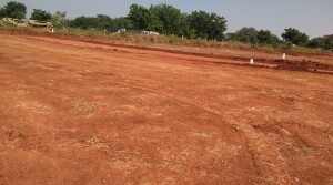 Plots for sale in dtcp venture near shankarpally