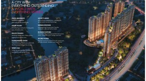 A4 Sai World City Leaflet_21 Dec Updated_page-0003