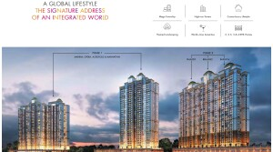 A4 Sai World City Leaflet_21 Dec Updated_page-0004