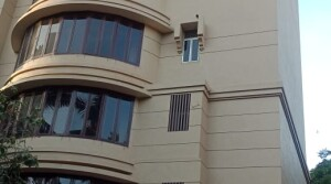 Appartment for sale at Andheri