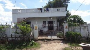Independent House for sale in Maddipadu
