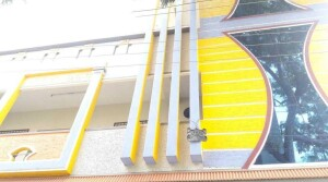 Independent House for sale in Tirupati