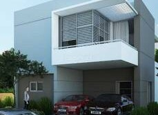 Independent villa For sale in Anantapur