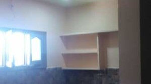 Flat for sale in vizianagaram