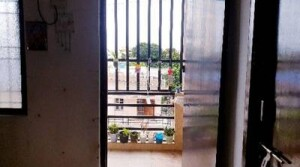 Appartment Flat for sale in Anantapur
