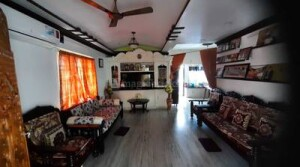 Apartment Flat for sale in ongole