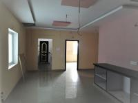 Residential Apartment for Sale in ongole,AP