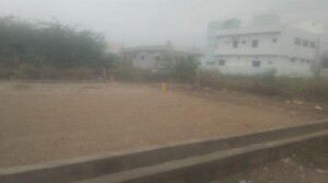 OPEN PLOT FOR SALE IN ONGOLE, AP