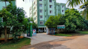 Appartment Flat for sale in visakhapatnam