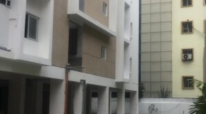 3 BHK For Sale at Begumpet